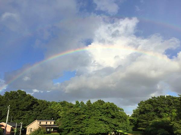 ダブルの虹.jpg